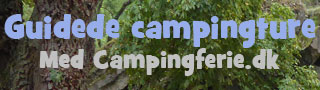 Guidede-campingture-320x90